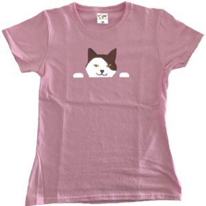 Bruder for Children Katze Girl T-Shirt