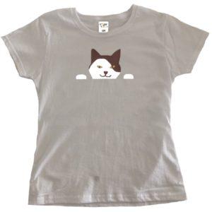 Bruder for Children Katze