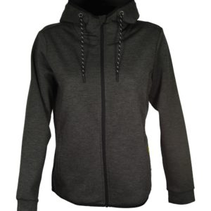 Bruder Sports Recycled Jacke for Women