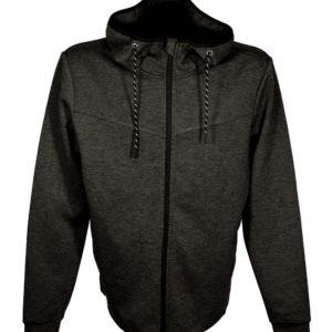 Bruder Sports Recycled Jacke for Men
