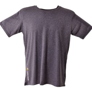 Bruder Sports Recycled T-Shirt for Men