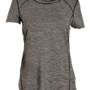 Bruder Sports Recycled T-Shirt Reflect for Women