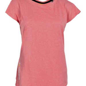 Bruder Sports Recycled T-Shirt for Women