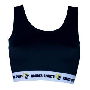 Bruder Sports Underwear Top