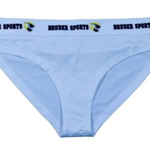 Bruder Sports Underwear