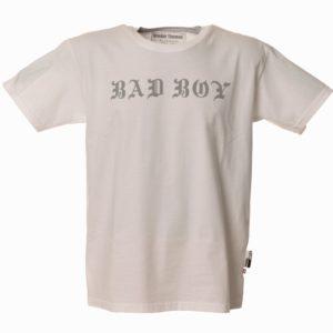 Bruder Fashion Bad Boy